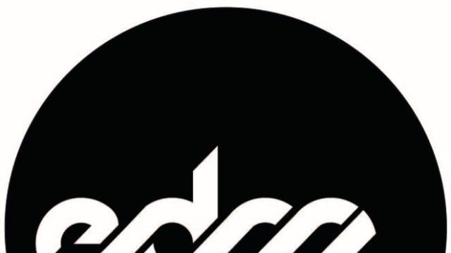 EDM.com - Music Partners