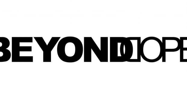 Beyond Dope Productions