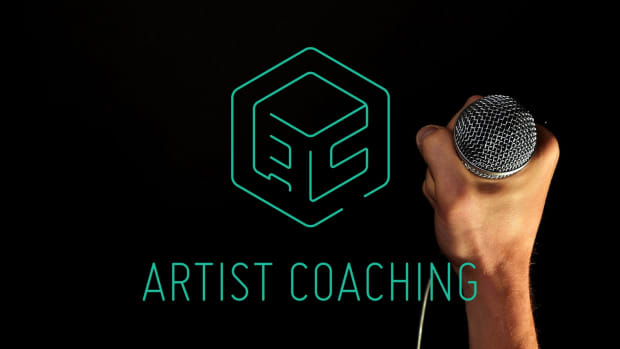 ArtistCoaching (4)