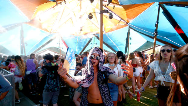 DoLAB-at-Coachella-Photo-by-Rich-Fury-courtesy-of-Getty-Images-for-Coachella