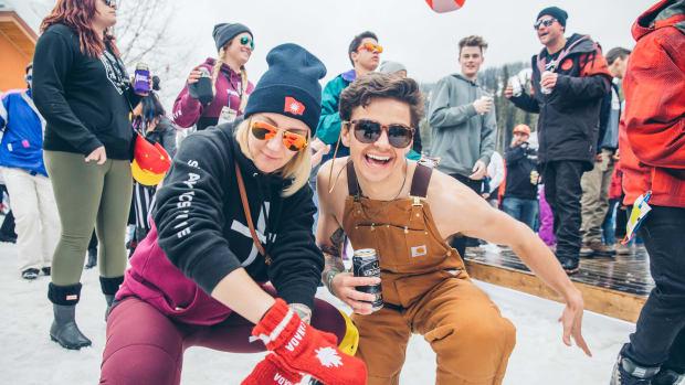 Snowbombing Canada 2018_GS_14171 [Web]