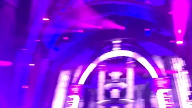 Kaskade X Avicii Tribute