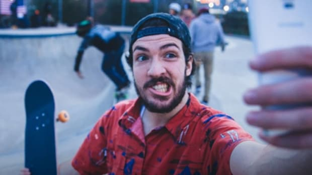 Shonduras-YouTube-Gear-and-Camera-Setup