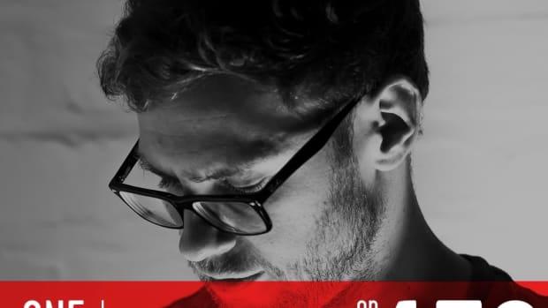 Josh Butler - Beats 1 One Mix