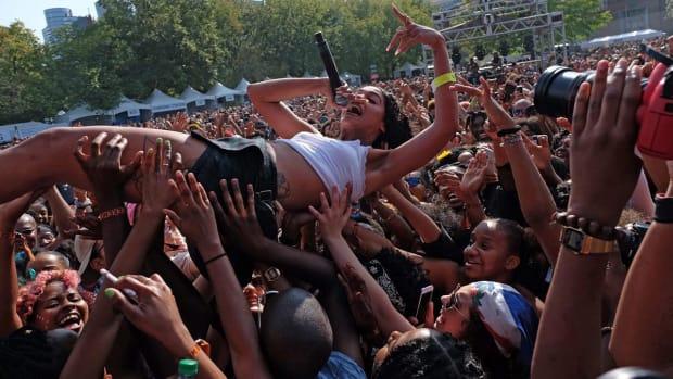 afropunk-festival-2017