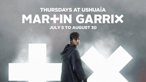 martin-garrix-admat-june-2018-billboard-embed