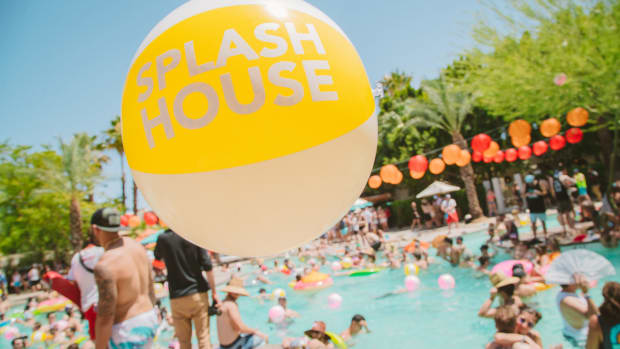 2018_SplashHouse_June_003690