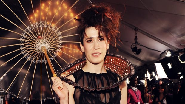 imogenheap-hero-96326403