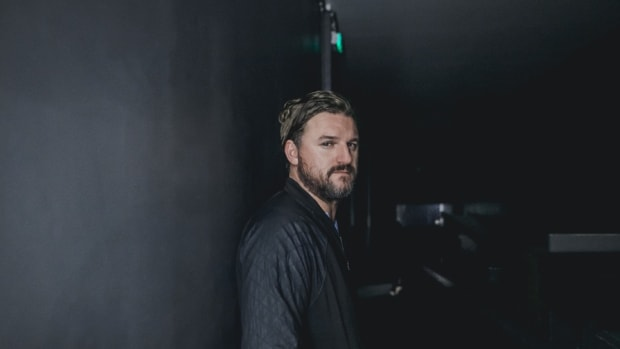 Solomun - Press Photo 2 (WEB)