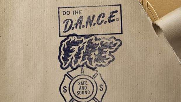 JUSTICE_DANCE