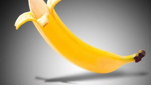 Banana-Penis-600x381 2