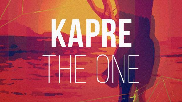 KAPRE-THEONE