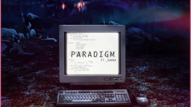 Bad_Computer_-_Paradigm_(feat._Karra)_(Art)