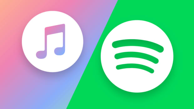apple-music-vs-spotify 2