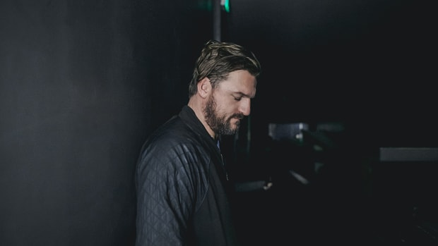 Solomun-Press-Photo-3-WEB 2