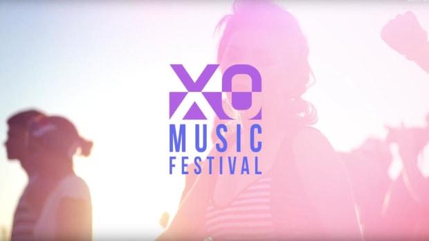 XOFest