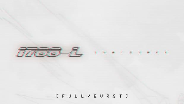FULLBURST-ART-e1533315557772