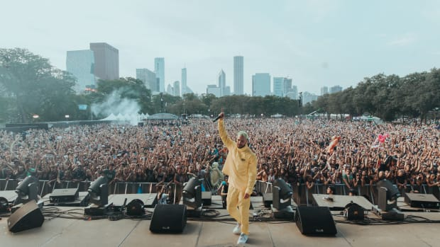 WSN-Lolla-Chicago-2018-2204