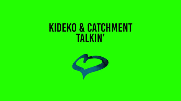 Kideko-and-Catchment-Talkin-01