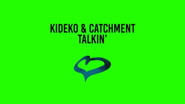 Kideko-and-Catchment-Talkin-01
