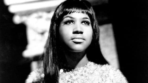 aretha_franklin_port_452-h_2017