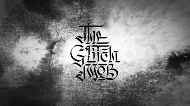 theglitchmob