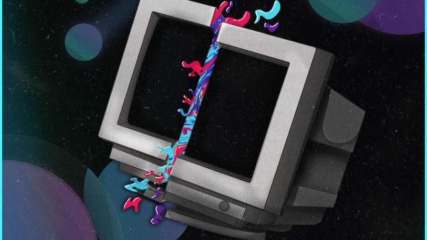 Badcmptr_voyage
