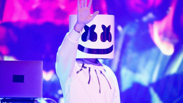 Marshmello+Dick+Clark+New+Year+Rockin+Eve+lTaLlgsCE9ol