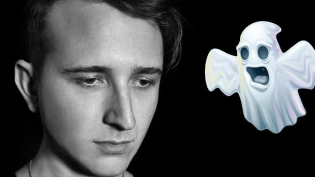 rl-grime-collabs-with-rl-stine-on-his-4th-annual-halloween-mix-body-image-1446234467