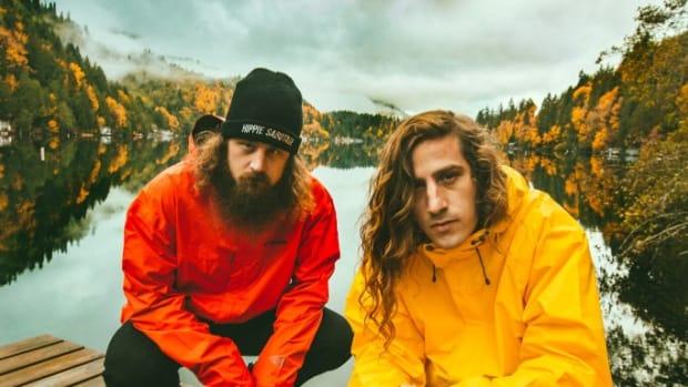 hippiesabotage