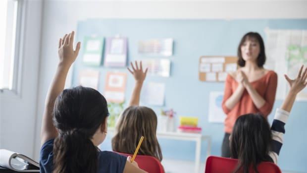 180921-classroom-al-1250_38497ccc11477253bf63d181cc647188.fit-760w 2