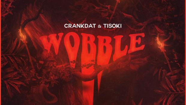 Crankdat_&_Tisoki_-_Wobble