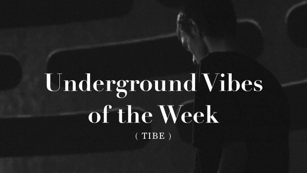 tibe_square