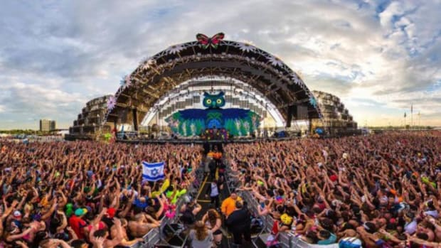 The Top 20 Most Overplayed EDM Songs of All Time - EDM com