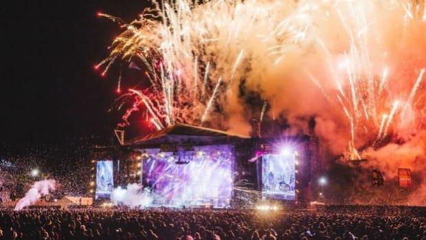 pyro ban uk festivals