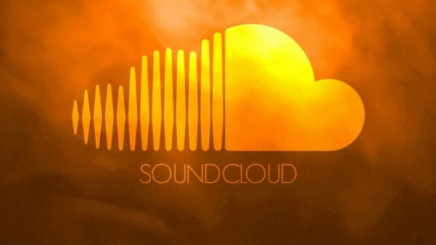 Industry Insider: SoundCloud