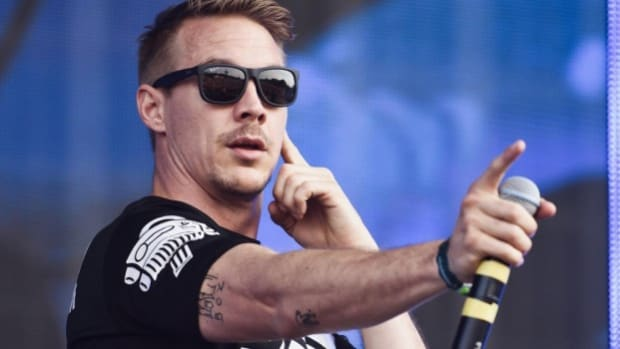 Diplo