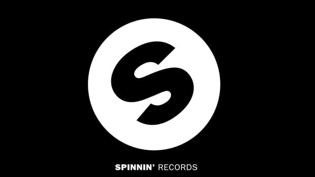 Spinnin Records