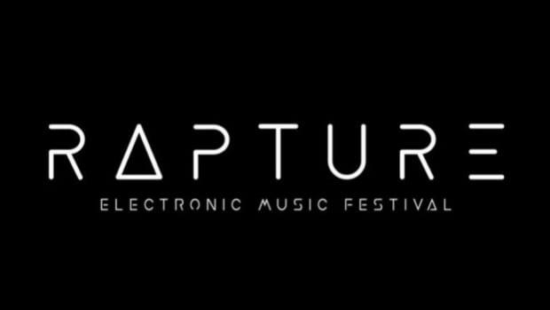 Rapture2017