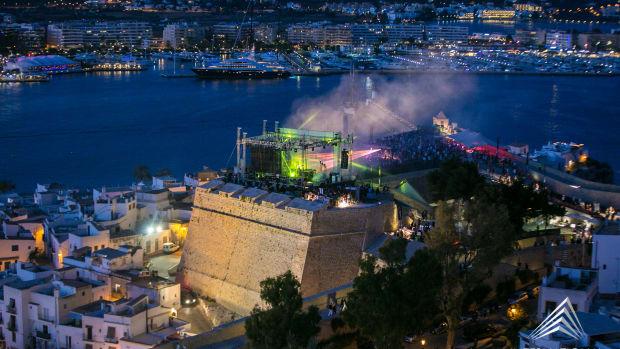 IMS Ibiza 2017