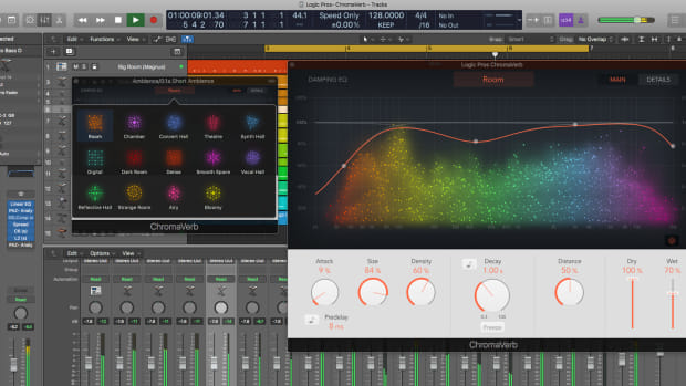 FL Studio 20- A Mac User's perspective - EDM com - The Latest