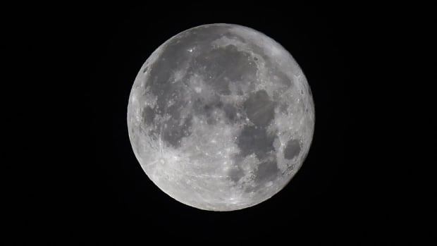 skynews-supermoon-moon-planet_4146216