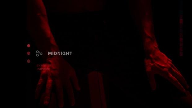 nocturne reprise