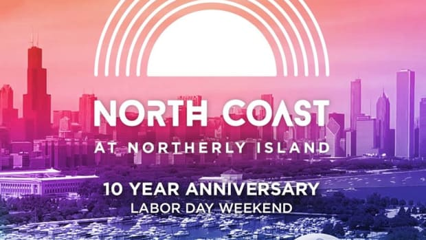 north-coast-music-festival-2019-save-the-date
