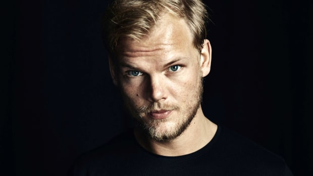 AVICII_-_Photo_Credit_Sean_Eriksson