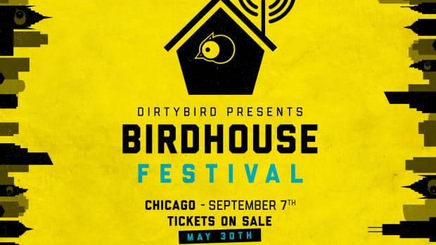 Birdhouse Festival 2019 square promo
