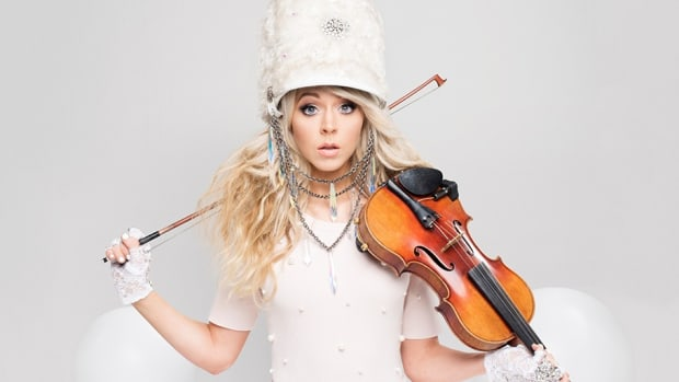 lindsey-stirling_910