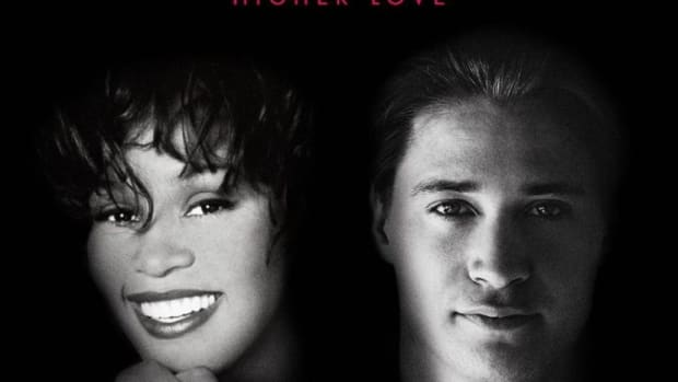 Kygo Whitney Houston