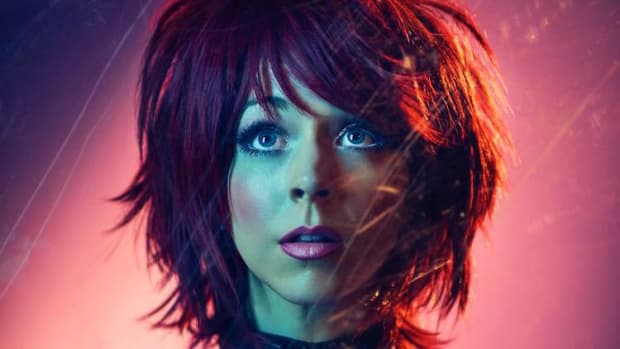 Lindsey+Stirling