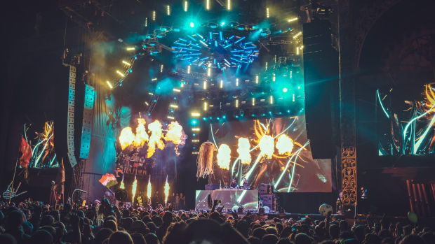 Baker-Electric Forest 2019-For EDMdotcom-2-57